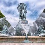 Covid-19 : des traces de coronavirus dans l'eau non potable à Paris