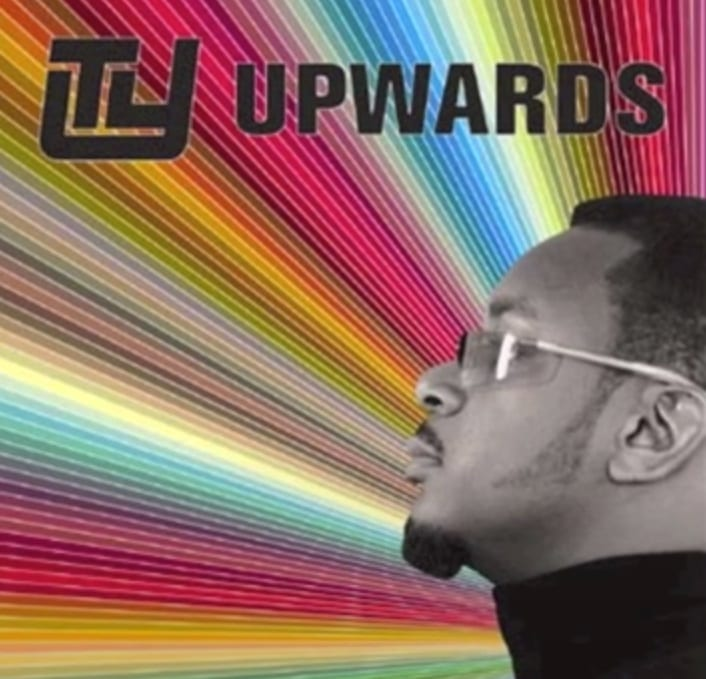 Le rappeur TY est mort à l'âge de 47 ans du coronavirus